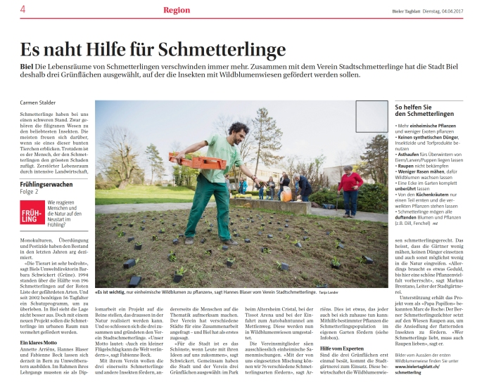 BielerTagblatt_040417
